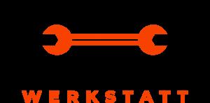 Autohobbywerkstatt Giessen Logo